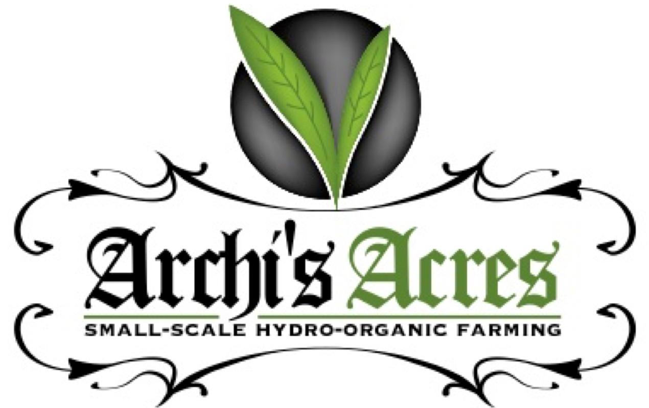 Archis Acres
